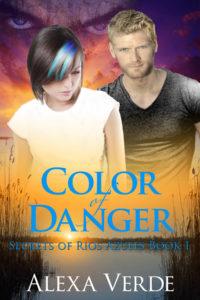 ColorOfDanger-2016-4