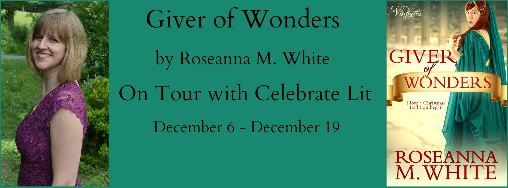 giver-of-wonders-banner