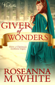 giver-of-wonders-front