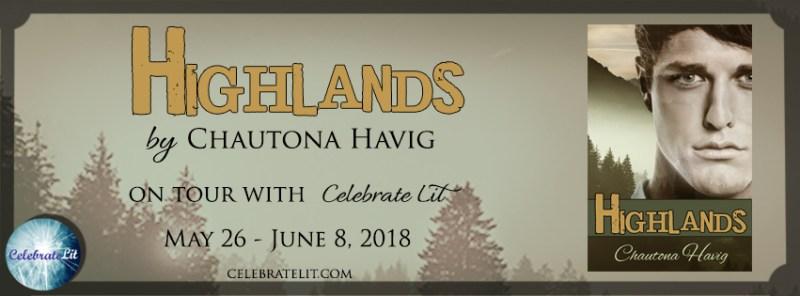 Celebrate Lit Publicity Group